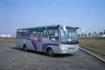 7.5米|19-29座川江客车(CJQ6750KC)