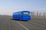 10米|25-47座北方奔驰旅游客车(ND6101SY3B)