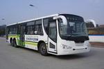 11.8米|17-55座恒通客车客车(CKZ6129N)