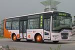 7.6米|19-30座恒通客车客车(CKZ6760D)