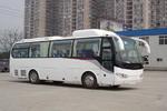 8.3米|24-35座恒通客车客车(CKZ6830HN)