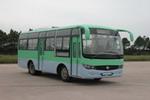 7.4米|10-33座三湘城市客车(CK6741G)