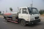 九陵牌XRJ5080GYS型液态食品运输车图片