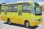 7.5米|15-30座神马城市客车(JH6750A)