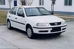 高尔牌(GOL)牌SVW7165BNI型轿车图片