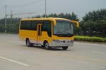 达润牌DR5061XDH型电气试验车