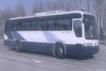 11.5米|27-44座长白山豪华客车(ZY6121A)