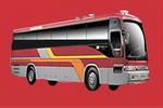 12米|27-44座长白山豪华客车(ZY6123A)