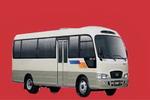 7.1米|11-29座长白山客车(ZY6710A)