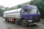 川牌KQF5311GDYFEQ型低温液体运输车图片