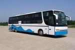 13.7米|20-50座安凯大型豪华卧铺客车(HFF6137WZ-7)