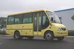 5.9米|10-19座恒通客车客车(CKZ6590DA)