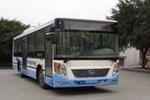 10.2米|19-38座恒通客车城市客车(CKZ6103N)