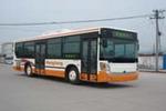 10.2米|19-36座恒通客车城市客车(CKZ6103HN)