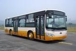 10.3米|18-36座恒通客车城市客车(CKZ6108HA3)