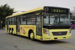12米|17-48座恒通客车城市客车(CKZ6123NB3)