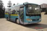 7.9米|19-29座川江城市客车(CJQ6790KES)
