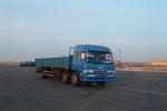 解放牌CA1175P1K2L10T3A70型6X2平头载货汽车图片