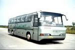11.5米|27-47座青年豪华旅游客车(JNP6110FCE)