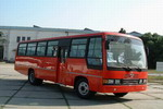 亚星牌YBL5120XCC型餐车
