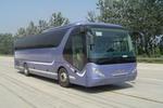 10米|27-43座青年豪华旅游客车(JNP6100-2)
