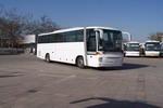 12米|24-53座欧曼客车(BJ6126U8LKB)