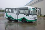 6米|13-19座东鸥轻型客车(ZQK6606E1)