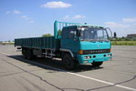 春威国二后双桥,后八轮货车280马力13吨(HQ1220A)