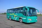 8.2米|31座春威客车(HQ6820A)