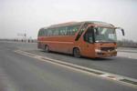 12米|16-51座黄河客车(JK6127)