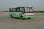 6米|10-19座宇通轻型客车(ZK6608G)