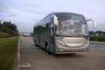 12米|24-44座广通卧铺客车(GTQ6122WG3)