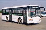 亚星牌JS6800H型城市客车