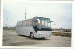 9.3米|21-39座燕京客车(YJ6936H)