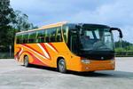 12米|23-45座金徽客车(KYL6120)