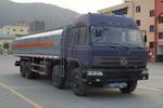 双机牌AY5290GYY型运油车