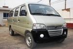 3.9米|5-7座美亚轻型客车(TM6390)