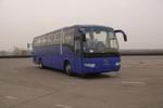 11.5米|24-51座金龙旅游客车(KLQ6119Q2)