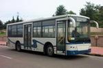 9.8米|23-35座申沃城市客车(SWB6980)