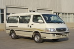 5米|11座长城轻型客车(CC6501HJ01)
