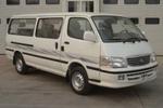 5.3米|6-9座长城轻型客车(CC6530HJ40)