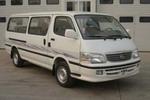 5.3米|10-11座长城轻型客车(CC6531HJ40)