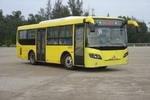 8.9米|10-34座金旅城市客车(XML6890UE42)