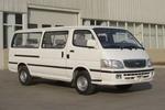 5.3米|11座长城轻型客车(CC6531HJ00)