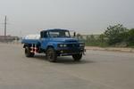 神鹰牌YG5090GPS19型绿化喷洒车