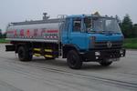 神鹰牌YG5160GJY型加油车