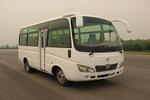 6米|15-19座向阳轻型客车(SQ6601D)