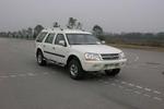 5.2米|5-7座北京多用途乘用车(BJ6520MJD1)