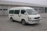5米|11座北京小型客车(BJ6490XBD2)