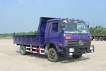 东风牌EQ3061VP型自卸汽车图片